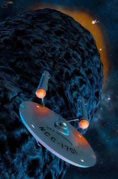 900 Star Trek Ideas Star Trek Trek Trekkie