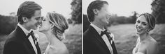 Not just another pretty dress. Your wedding is a personal story that we are there to document. Stockholm, Pretty Dresses, Wedding Photography, Engagement, Couple Photos, Couples, Accessories, Ideas, Couple Shots