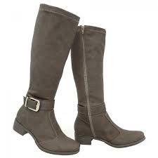 Resultado de imagem para botas feminina bebece