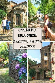 Like A Local, Bologna, Great View, Beautiful Landscapes, Trekking, The Good Place, Beautiful Places, Places To Visit, Around The Worlds