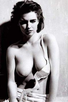 modelnonude fille nue gros seins black