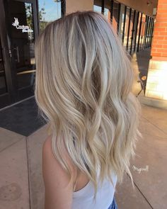 50 Stunning Blonde Hair Color Ideas With Styles For You – Page 8 of 50 – Chic Hostess Blonde hair models – Hair Models-Hair Styles Wedding Hair Bangs, Wedding Hairstyles, Blonde Hairstyles, Casual Hairstyles, Medium Hairstyles, Latest Hairstyles, Celebrity Hairstyles, Weave Hairstyles, Hairstyle Ideas