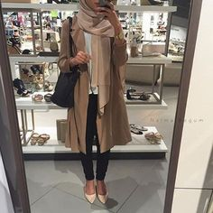 @naimabegum_ #simplycovered