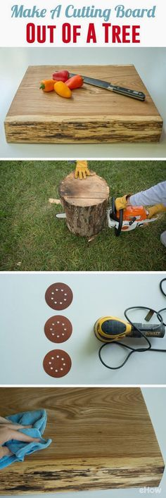 Wood Shop Projects - CLICK THE PICTURE for Lots of Woodworking Ideas. #woodshopprojects #furnitureplans