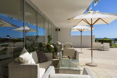 Bar Areas, Apartments, Patio, Outdoor Decor, Home Decor, Vacation, Decoration Home, Room Decor, Home Interior Design