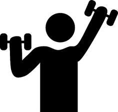 3 Jenis Gerakan dan Manfaat Olahraga yang Tepat Demi Merampingkan Lengan