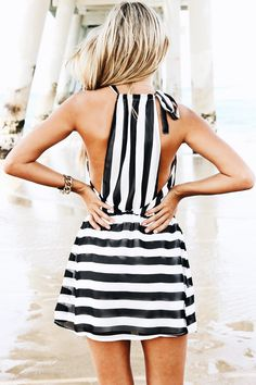 d3a30c2c46b Stripes are actually more of an all year round print