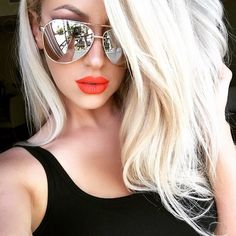 Great Shopping For #Reyban #Sunglasses The Best Prices For You