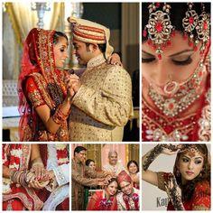 #индийскиесвадьбы #свадьба #индия #традиции #Сагай #Сангит #Мехенди #Лагань