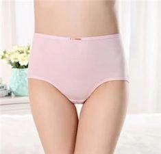 #612 New Arrival Women Underwear Plus Size XL XXL XXXL Panties Women E – modlilj Bikinis, Swimwear, Underwear, Briefs, Plus Size, Shopping, Women, Fashion, Moda