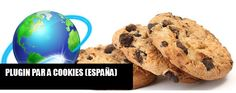 Como poner aviso de cookies en Wordpress. Evita denuncias en tu blog.