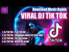 Djviraltiktok Lagutiktok Viral Dj Tiktok Lagu Slow Remix 2020 Link Download Mp3 Youtube Download Lagu Dj Dj New Dj Song