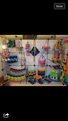 My new cage set! So excited! From Sugary Sweet Glider Gear! Sugar Glider Pet, Sugar Glider Cage, Sugar Gliders, Capuchin Monkey Pet, Pet Monkey, Pet Rat Cages, Pet Cage, Ferret Accessories, Sugar Glider Bonding Pouch