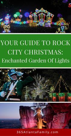 Christmas In Chattanooga Tn 2021 11 Chattanooga Christmas Ideas In 2021 Chattanooga Chattanooga Tennessee Christmas