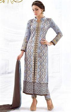 9d6180944d Smart Looking Ladies Suit Punjabi Salwar Kameez At Best Price For Sale  Visit: http: