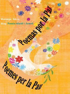 Poemas por la Paz / Poemes per la Pau