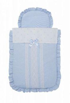 Nova, Patio, Baby Sheets, Baby Clothes Quilt, Terrace