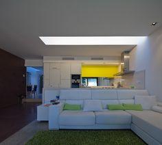 Casa PC,© David Cabrera