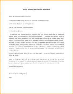 Example Of Immigration Letter . 25 Example Of Immigration Letter . Steps to Writing A Reference Letter for Immigration Application Cover Letter, Cover Letter Example, Job Letter, Letter Sample, Letter Templates Free, Cover Letter Template, Birth Certificate Template, Wedding Certificate, Marriage Certificate