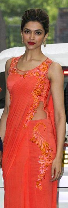 Jav I Deepika Padukone Deepika Padukone Hot, Desi Wear, Bollywood Celebrities, Bollywood Actress, Indian Designer Wear, Beautiful Indian Actress, Indian Wear, Indian Outfits, Indian Beauty