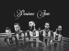 Solo Passione: Juve: Gonzalo Higuain è il nuovo NUEVE 9 e Pogba f...