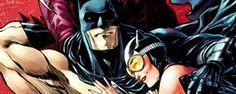 10 escenas de sexo de los cómics que nunca veremos en la gran pantalla
