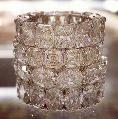 Diamond Eternity Bands http://www.traditionaljewelers.com/engagement-rings/300/dept