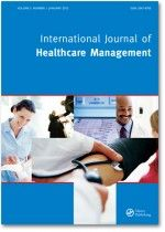 This journal serves all those directly involved in, or concerned with, the organisation, delivery, marketing and management of healthcare services, at a strategic and operational level. It provides a peer-reviewed forum for the publication of briefings, discussion, applied research, case studies, expert comment and analysis of the key issues of concern to healthcare service providers – whether in the private, statutory or voluntary sectors.