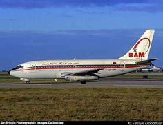 Boeing Aircraft, Commercial Aircraft, Aviation, Vintage Airline, Memories, Dublin, Morocco, Planes, November
