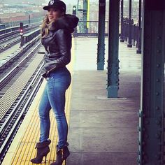 Still Jenny From the Block? Behind-the-Scenes Footage of Jennifer Lopez's New Video 'Same Girl' [VIDEO & PICS] | Word On Da Street