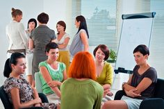 What Are 3 Kinds of Ice Breakers and How Are They Used in Meetings?