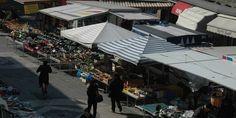 Mercato Bastia, oltre 200 occhiali da vista non conformi sequestrati