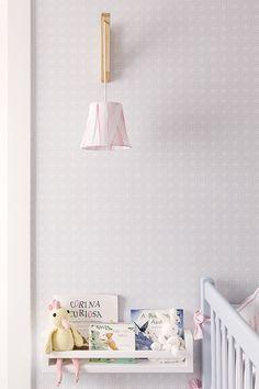 babies-decoracao-candy-colors-quarto-de-bebe-karen-piscane12
