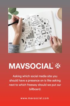MavSocial is your affordable and easy-to-use social media management tool. Schedule, monitor and report from this all-in-one social media management platform. Social Media Roi, Social Media Management Tools, Advertising Tools, Google Analytics, Infographic, Business, Tips, Info Graphics, Advice