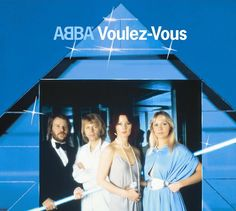 ABBA - Discography One of my favorite songs! Aline