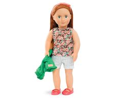 Play it Cool | Our Generation Dolls