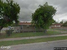 744 Villarreal Dr, Corpus Christi TX, 78416   Homes.com