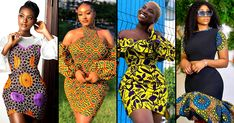 Original Article @ OD9jastyles Stunning Ghanaian Model Shows Us How To Celebrate #WearGhanaMonth In Haute Bodycon Jumpsuit. It's #WearGhanaMonth and we're celebrating all types of the Ghanaian tradition and custom most stylishly. African fashion has taken many turns and modifications over the years and there is no such thing as denying FashionGHANA.com has been a significant orchestrator in its […] This post Stunning Ghanaian Model Shows Us How To Celebrate #WearGhanaMonth appeareed  Celebrity Gist, Latest Celebrity News, Celebrity Gossip, Model Show, Bodycon Jumpsuit, Latest Ankara Styles, Afro Punk, Show Us, African Fashion Dresses