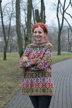 Ravelry: VirginijaSan's Megztos gėlės nenužydi