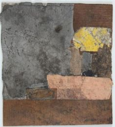 Untitled - Robert Nickle
