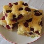 tvarohova_bublanina Czech Recipes, Breads, Pancakes, French Toast, Muffins, Bohemian, Sweets, Baking, Breakfast