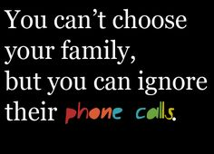 not having father quotes | mom-dad-family-Quotes-about-Family-Quotes-6