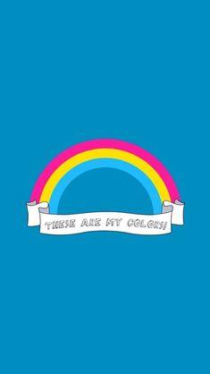 we are Forever family Rainbow Planet Bijou d/'Art Arc-en-Ciel. Porte-cl/és avec Drapeau de la fiert/é Porte-cl/és Gay Pride