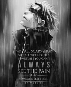 Quotes love anime Ideas for 2019 Naruto Sad, Naruto Shippuden Anime, Anime Naruto, Boruto, Itachi Uchiha, Naruto Quotes, Sad Anime Quotes, Manga Quotes, Anime Motivational Quotes