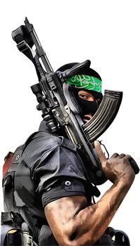 المجاهدون في فلسطين♡ Jihad Fisabilillah, National Day Saudi, Abu Bakr Al Baghdadi, Palestine Flag, Indonesian Women, Pakistan Armed Forces, Anime Muslim, Pakistan Army, Islamic Paintings