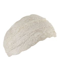 Forever 21 is the authority on fashion & the go-to retailer for the latest trends, styles & the hottest deals. Wide Headband, Lace Headbands, Hair Affair, F21, Latest Trends, Forever 21, Delicate, Satin, Style