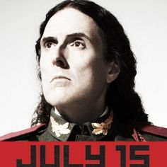 Weird Al s new album Mandatory Fun has flawlesslyembraced internet culture - Mandatory Fun, the latest album from Weird Al Yankovic, is dropping tomorrow. If the music video he releasedto help promote the albums debutis any