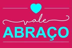 valeabraço_namoradacriativa-01
