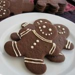 Refined Sugar Free Cookie Round-Up: 30 Holiday Cookie Recipes