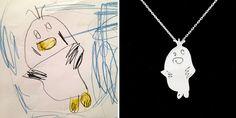 smycken-barn-teckningar-6